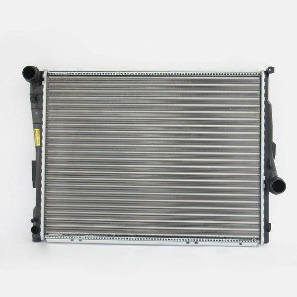 Radiator fit BMW 3 Series E46 All Model 318i 320i 325i 323i AT MT 98-05 34MM H/D