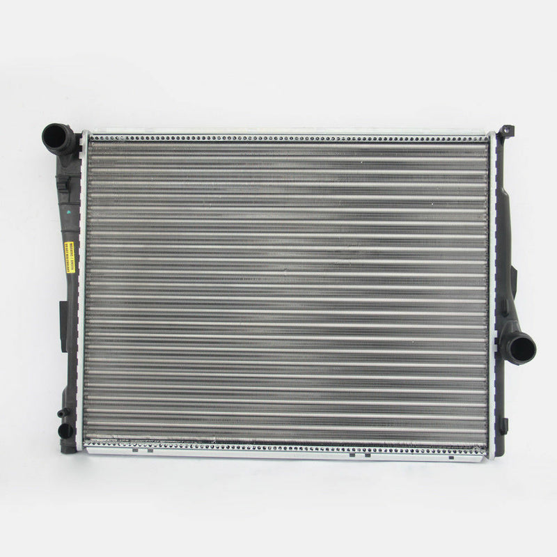 Radiator fits BMW E46 3 series All models 318i 320i 325i 323i 1998-2005