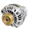 FITS RMFD COMPLETE ALTERNATOR HONDA CIVIC MK7 1.4i/1.6i/1.7i 2000-2005 A2287