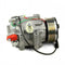 2007-2012 HONDA CRV RE 2.0 i 16V PETROL AIR CONDITIONING COMPRESSOR