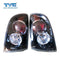 Fits LH & RH Hand Tail Light Lamp For Mazda 3 BK Series 2 06~09 Sedan 4 Door