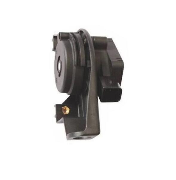 THROTTLE POSITION SENSOR FOR SUZUKI GRAND VITARA 2.0 TD (2001-2005) 15980-67G00