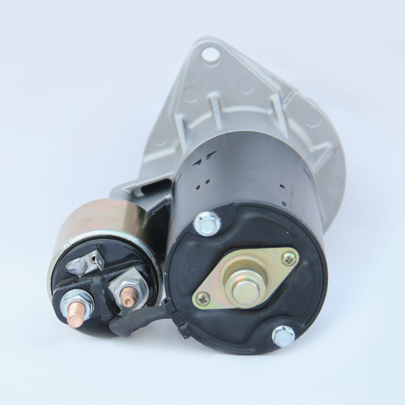 Starter Motor to fits Ford Falcon 6 Cyl Engine Models XK Through to BF