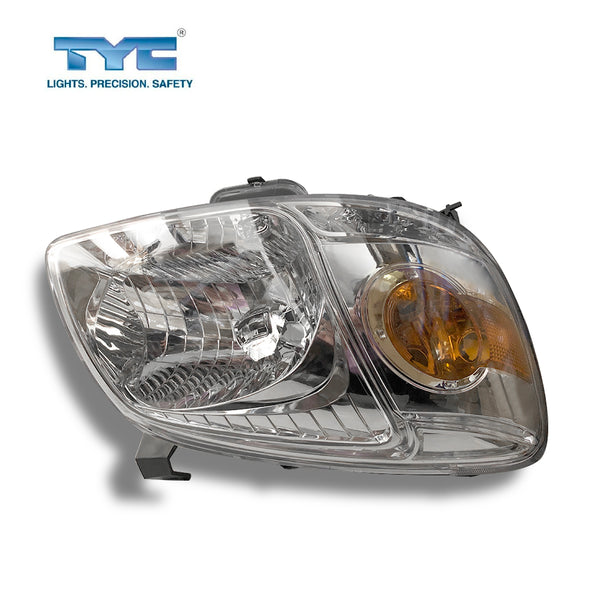 FITS RH RHS Right Hand Head Light Lamp For Mazda BT-50 BT50 Ute UN Series 2 08~11