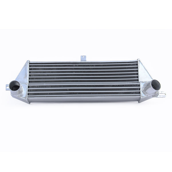 ALUMINIUM FRONT MOUNT INTERCOOLER FMIC BMW  S R56 R57  TURBO MINI COOPER