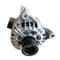 Alternator fits for BMW X5 E53 3.0L Petrol M54B30 01/01 - 12/06 12V 120A