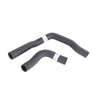1993-97 Mitsubishi PAJERO NJ NK 3.5L V6 6G74 Top& Bottom Radiator Hose Kit