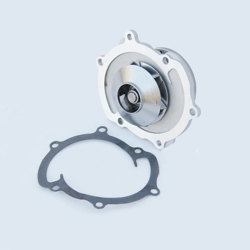FITS 2004-2010 Holden Commodore Colorado Rodeo V6 3.6L VZ VE WATER PUMP