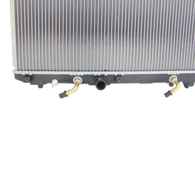 1995-2001 SUZUKI BALENO 1.6L 1.8 600MM Wide Core RADIATOR