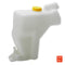Nissan Pulsar N16 Radiator Overflow Bottle Expansion Tank 7/2000 - 2006+COOLANT