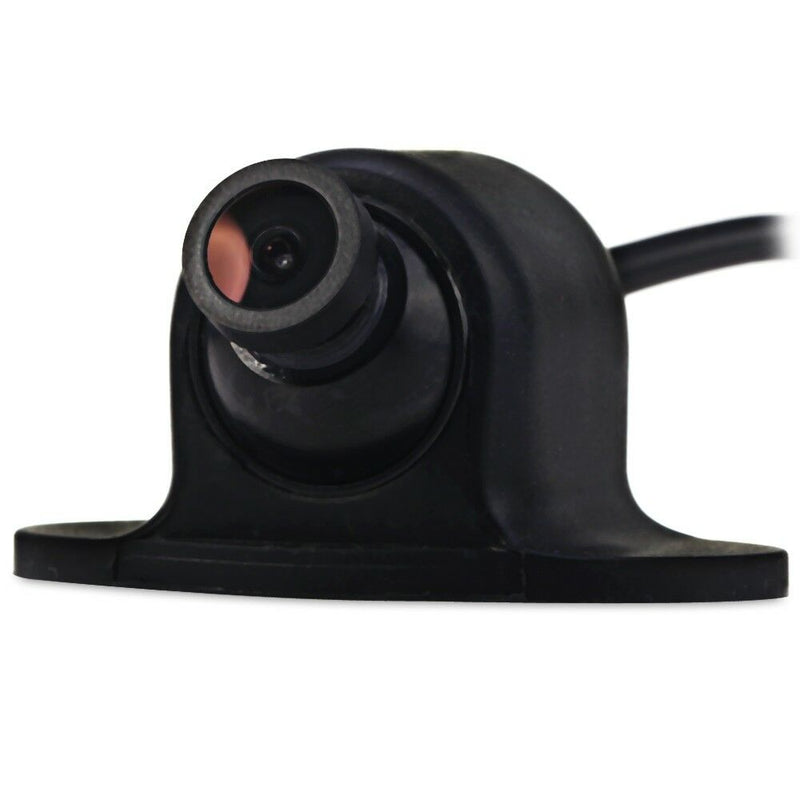 170° Waterproof Wide Angle Car Rear View Back Reversing Backup Parking Camera