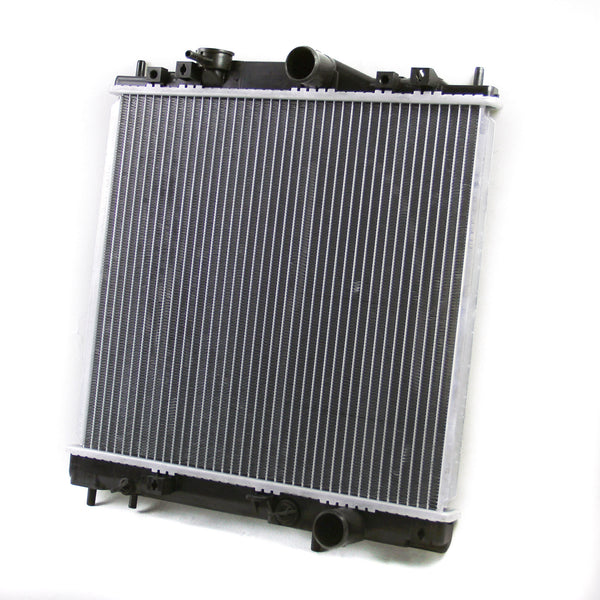 RADIATOR Mitsubishi COLT / LANCER CC / PERSONA 1.5 1992-2010 408MM WIDTH , NOT FOR CORE WIDTH 658MM