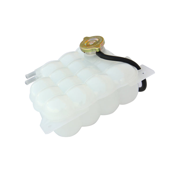 EXPANSION TANK FOR FORD FALCON XG XH INC XR6 6CYL & V8 3/1993-1999