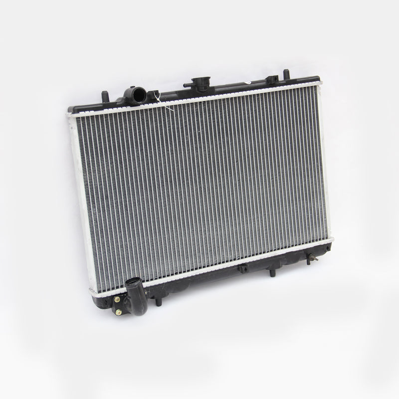 1996-2006 MITSUBISHI TRITON MK V6 PETROL ONLY MANUAL Radiator