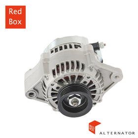 ALTERNATOR SUZUKI GRAND VITARA SQ 2.5 PETROL V6/JIMNY M13A 1.3 1998-2005