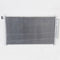 A/C CONDENSER FITS FOR HONDA CR-V RM 2.0 2.4i PETROL 2012-ON 80110T0AA01