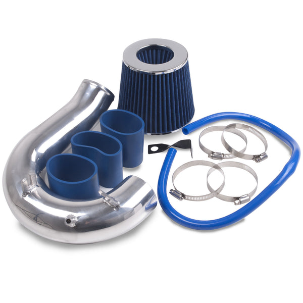 TOYOTA CELICA 2000-2006 1.8 16v GT ZZT230 140 BHP VVTi AIR INDUCTION FILTER KIT