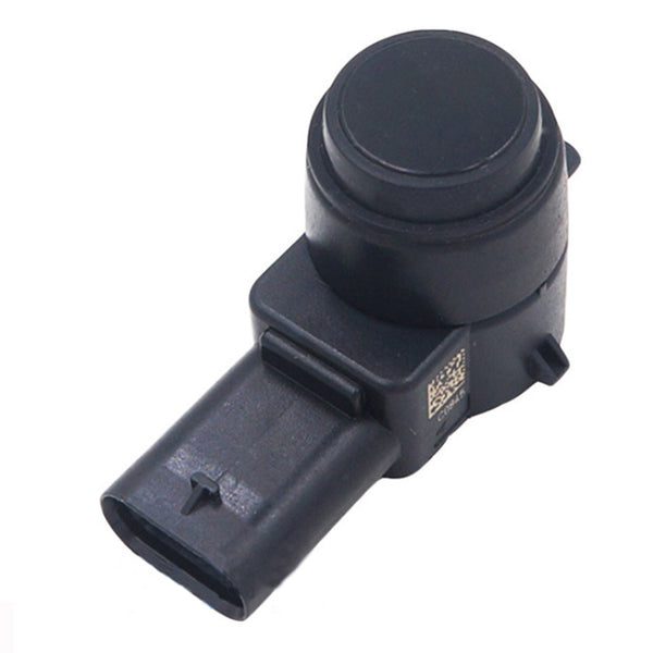 For Mercedes Benz PDC Parking Sensor A B C E S Class SLS Vito W169 Parktronic