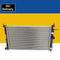 RADIATOR fits HOLDEN VECTRA JR JS 2.0 2.2 1997-2003 / SAAB 9-5 3.0 TURBO 97-01