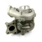 2007 up Nissan Navara 2,5 DI 171 HP Turbo Turbocharger Brand New