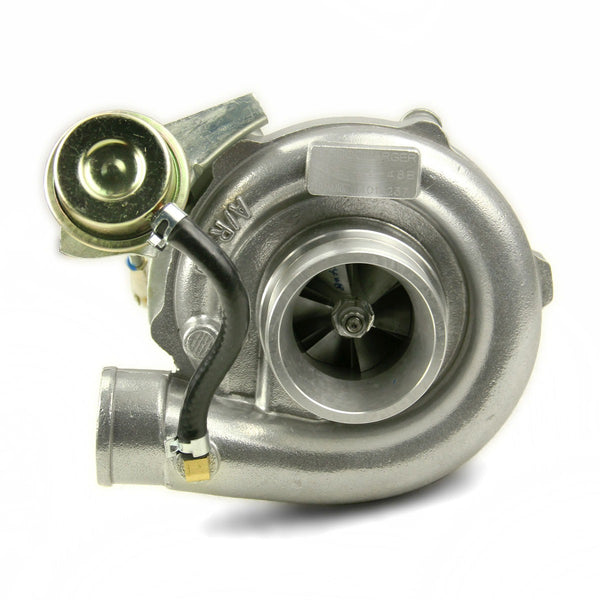 NISSAN SKYLINE R32 R33 R34 RB20DET/25DET Turbo Turbocharger