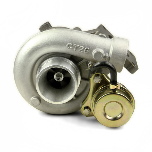 Turbo Turbocharger fit Toyota Supra 3.0L 7MG-TE CT26 17201-42020