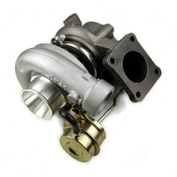 For Toyota Celica 4WD 3SGTE 2.0L CT26 Turbo Turbocharger