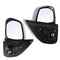 FITS Pairs DOOR MIRROR FOR HOLDEN COLORADO 2012 ONWARD