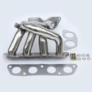 Decat Exhaust Manifold Fits 2000-2007 Toyota MR2 Roadster 1.8