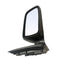 FITS RH RHS Right Hand Electric Door Mirror Black 3Pins For Holden Commodore VE 06~13
