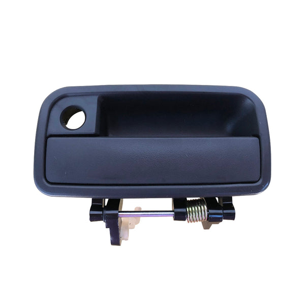 Fits OUTER DOOR HANDLE for DAIHATSU CHARADE G200 06/1993-07/2000 LEFT FRONT