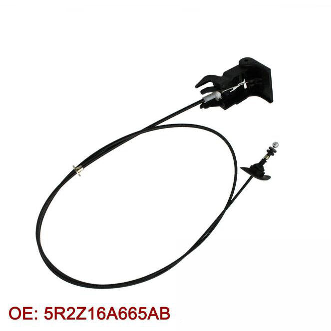 Car Hood Release Cable for Ford Falcon Fairmont BA BF