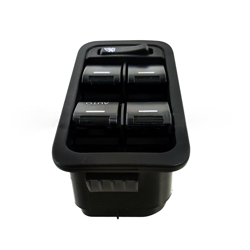 Master Power Window Switch fits Ford Territory TX SX SY SZ Non-Illuminated