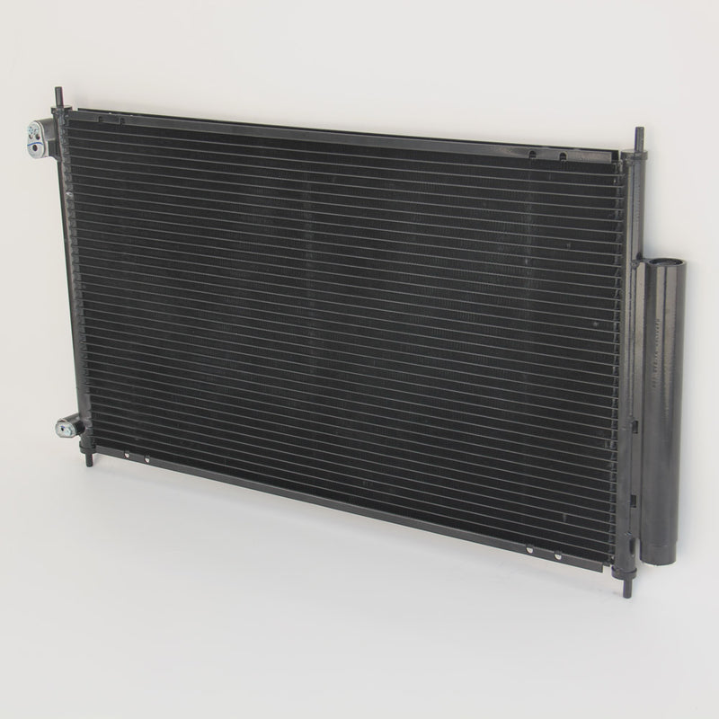 Air Conditioning Condenser HONDA ACCORD EURO CL 2.4 4CYL 2003-2008