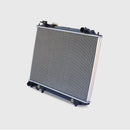 26MM FORD COURIER RADIATOR PD/PE/PG/PH RANGER PJ/PK Bravo B2500/2600/B4000 MAZDA BT50