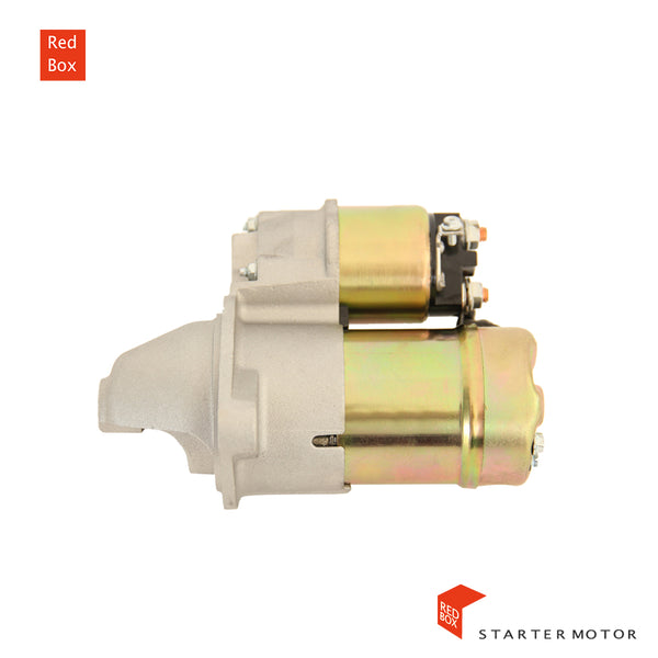 NEW Starter Motor fits for OPEL VAUXHALL ASTRA H MK5 1.7 CDTI DIESEL ENGINE T224