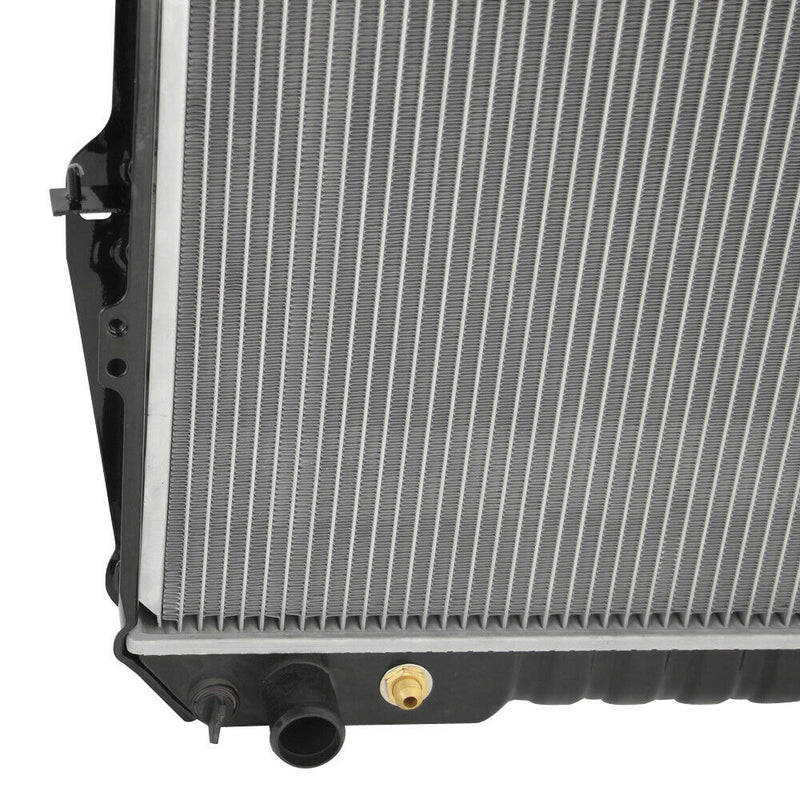 RADIATOR FITS FOR TOYOTA HILUX LN103 2.8 DIESEL 1988-1997 NEW