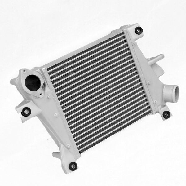 INTERCOOLER fits NISSAN X-TRAIL T30 2.2 4CYL 2006-2007