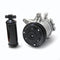 Air Conditioning Compressor & Drier To Fit Holden Commodore VT VX VY V6