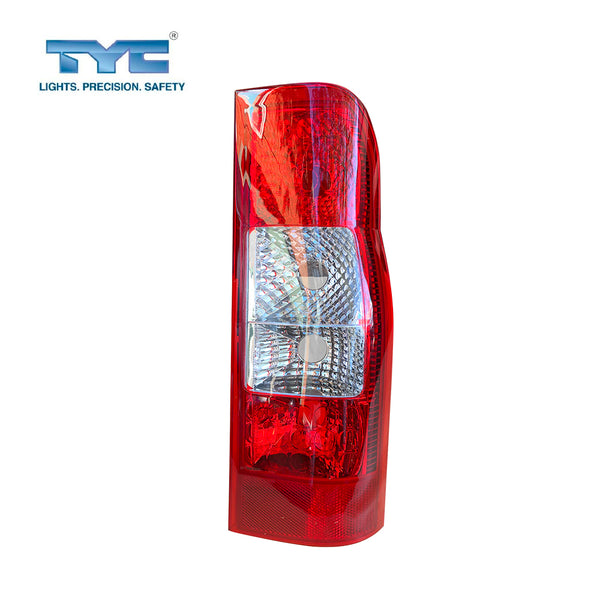 Fits Right Side TAIL LIGHT LAMP for FORD TRANSIT VM VAN 6/2006 - 8/2013