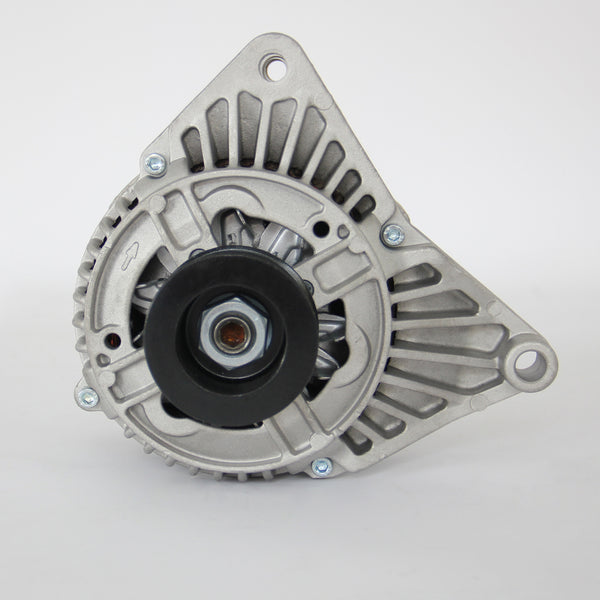 Alternator For Holden Captiva CG engine LFW V6 3.0L Petrol 2011 UP Mitsubishi