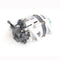 Alternator fits Kia K2700 Turbo Pregio engine J2 2.7L Diesel 2002-2015