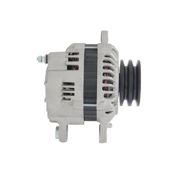 Alternator for Mitsubishi Pajero NM/NP/NS/NT 2.8/3.2 Diesel Triton MK 2.8L 4M40