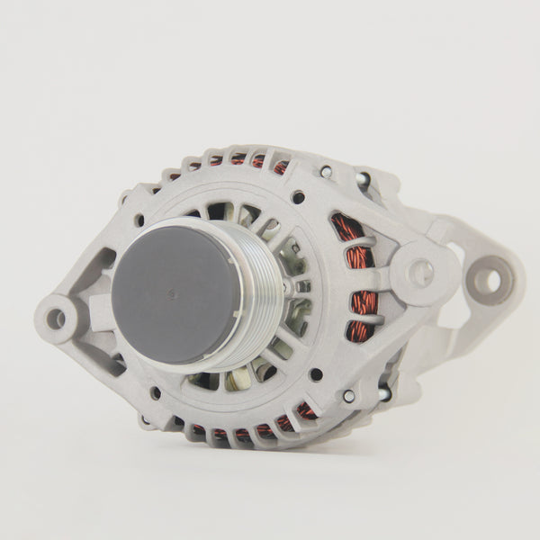 Alternator for Nissan Terrano R50/Patrol GU Y61/Navara D22 3.0 Diesel 2000-2014