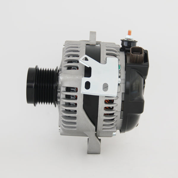 Alternator FOR Toyota RAV4 ACA22R/ACA23R/ACA33R 2AZ-FE 2.4L 100A 2003-2005 AUTO