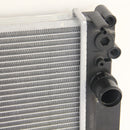 2003 ON IVECO DAILY 29L 35C 35S 40C 45C 50C 60C 65C 2.8L DIESEL RADIATOR