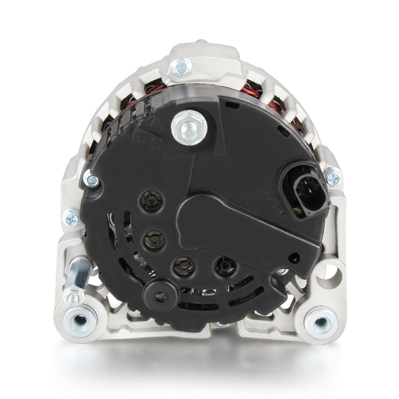 FITS VW AUDI SEAT SKODA Petrol Various Models 1999 to 2009 Brand New 90amp Alternator