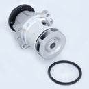 Water Pump BMW E30 E36 E46 316i 316 318i 318is 318 M43 ENGINES