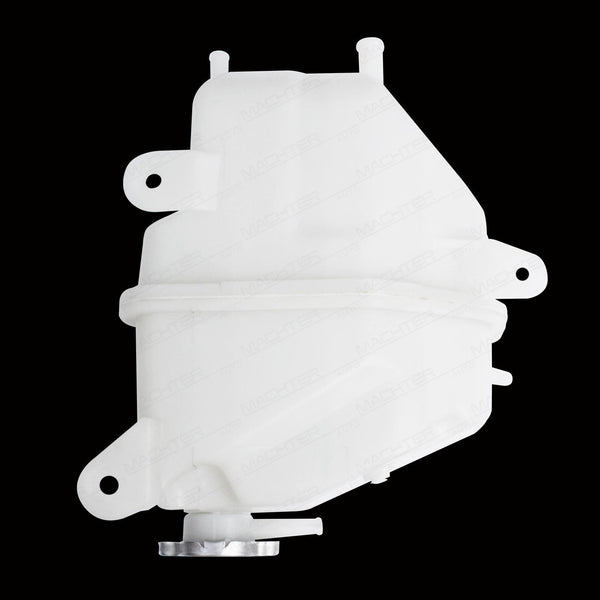 Radiator Expansion Bottle Overflow Tank fit MITSUBISHI DELICA L400 WA 4M40 94-05