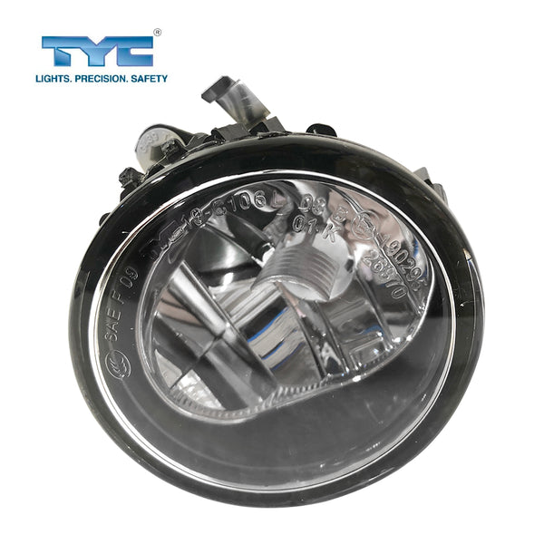 FITS LH LHS Left Hand Fog Light Spot Driving Lamp For BMW X3 F25 Wagon 2010~2017
